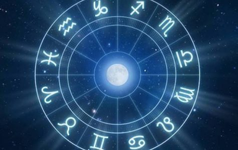 October Horoscope