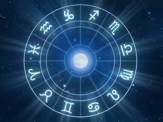 October+Horoscope