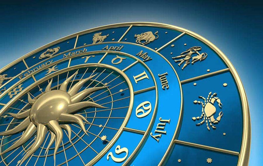Your+Weekly+Horoscope+Is+Here%21