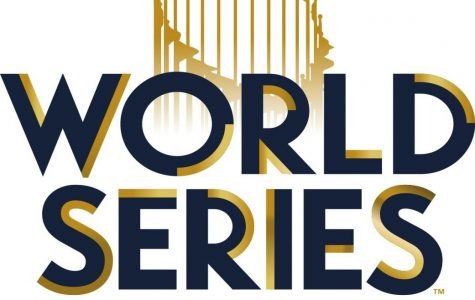 The 2017 Major League Baseball Series
