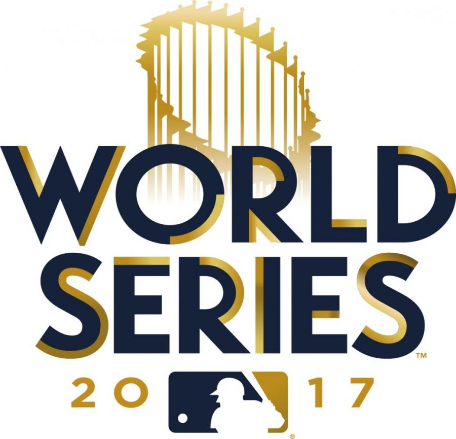 The+2017+Major+League+Baseball+Series
