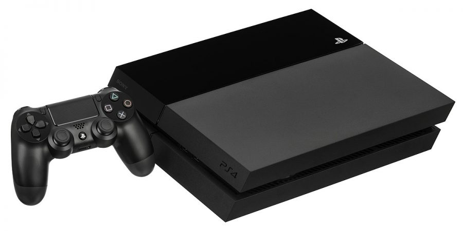 1200px-PS4-Console-wDS4