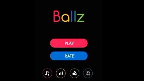 Ballz: Series Review