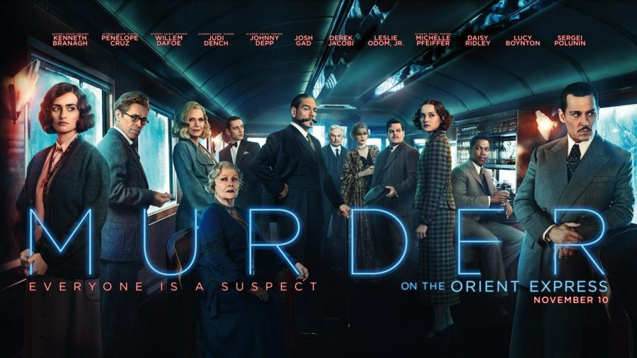Movie+Review%3A+Murder+on+the+Orient+Express