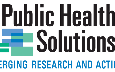 Health Academy – Public Health Solutions