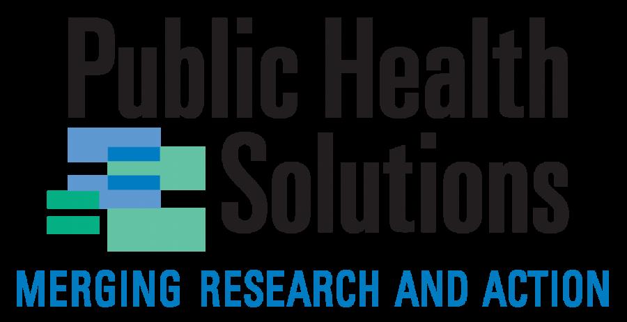 Health Academy - Public Health Solutions