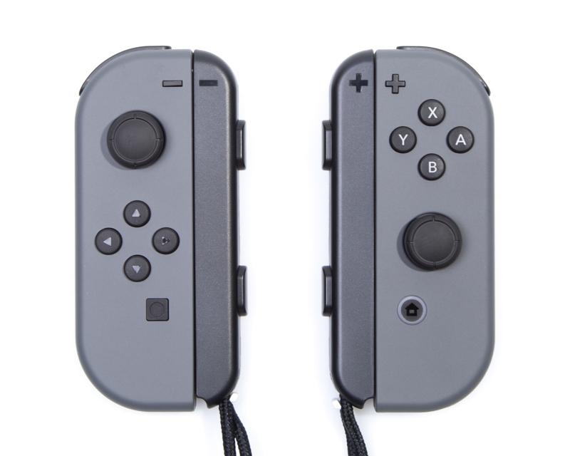 Joy+Cons+%28separated%29