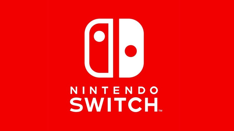 Nintendo+Switch+Review