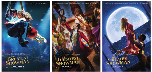 Movie+Review%3A+The+Greatest+Showman