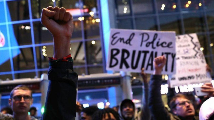 Sacramento Police Shoot Unarmed Black Man 20 Times...