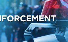 Law Enforcement (Part 1)