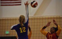 Spartan Athlete of the Week: Mikayla Rudis
