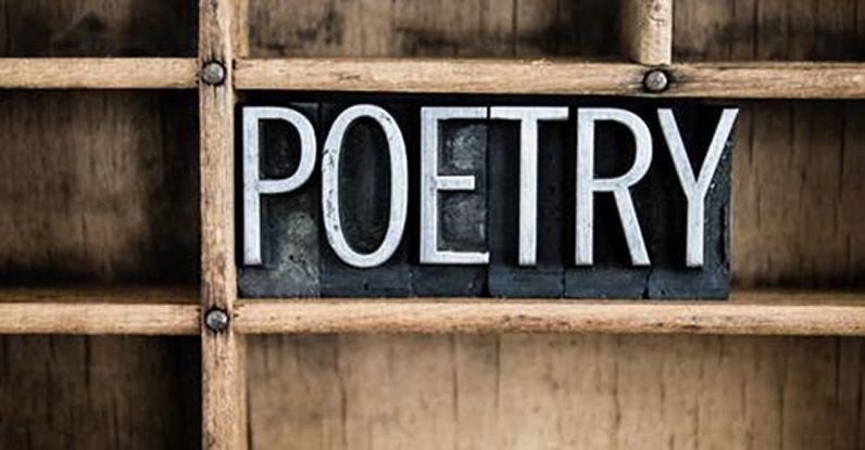 Atlas%3A+Poem+II
