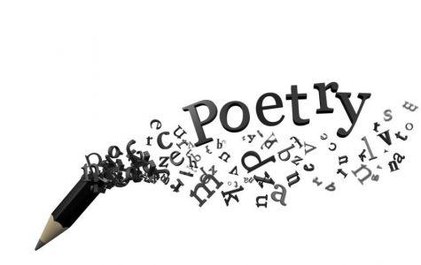Atlas: Poem