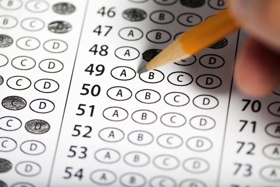 SAT%3A+Test+Tips+from+a+Two-Time+Taker