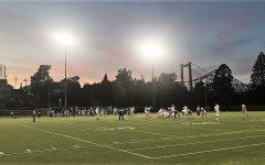 Football: Pinole Valley beats John Swett 51-18