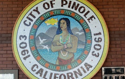 The Candidates For The City Council (Pinole Politics, Part 2)