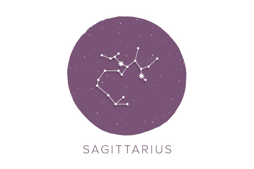 Sagittarius+Season