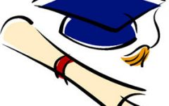 Opinion: Seniors Should Be Able to Decorate Their Graduation Caps