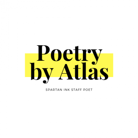 Atlas: Poem