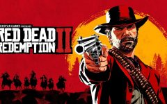 Red Dead Redemption II (Game Review)