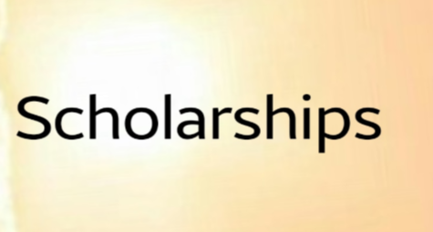 4th Week of February Scholarships