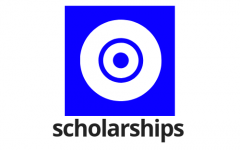 3rd Week of March Scholarships