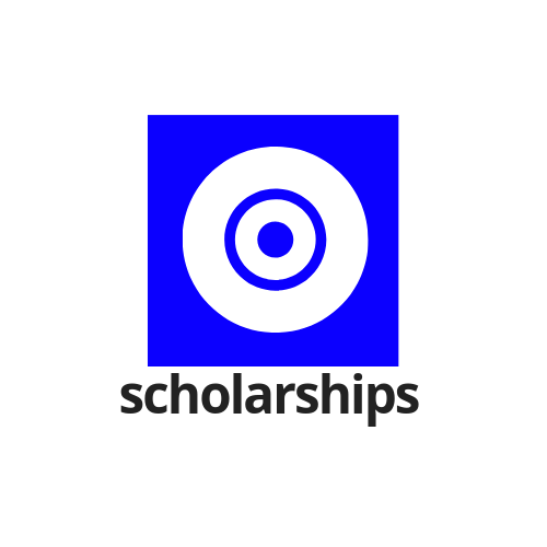 It's another week and we have more scholarship opportunities for PVHS students.