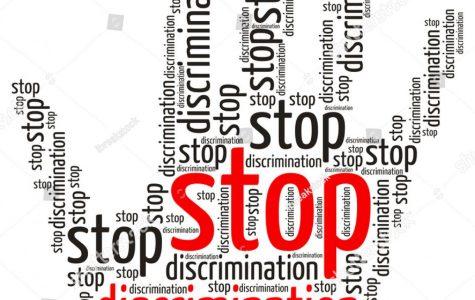 Opinion: Discrimination for All