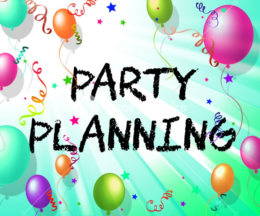 Party+Planning+Tips