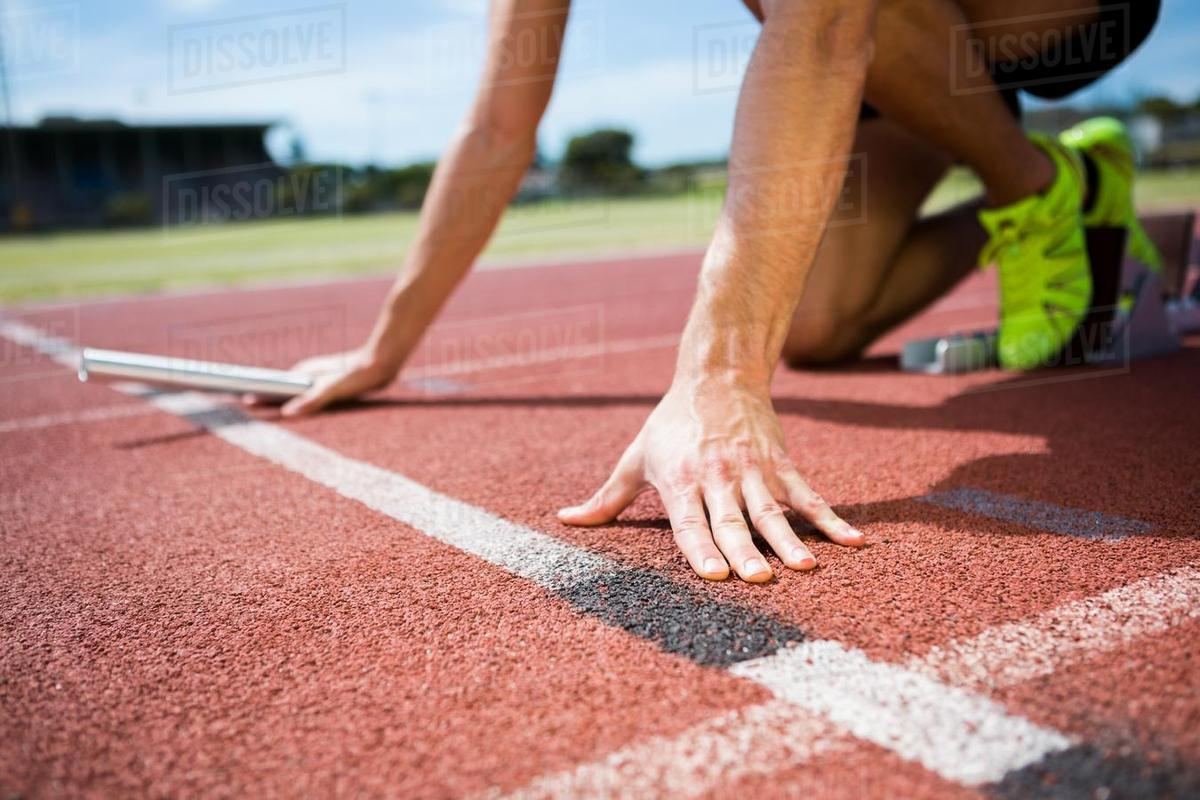 The Pinole Valley High School track team features a hard-working crew of talented athletes.