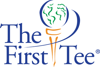All About The First Tee Golf Program