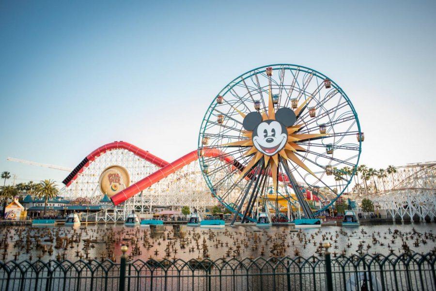 Disneyland+ticket+price+increase