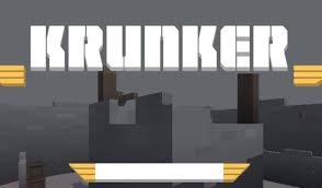 krunker.io is an educational game that students should have access to on campus.