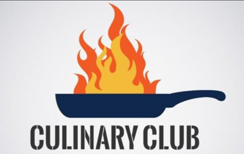 Join Culinary Arts Club