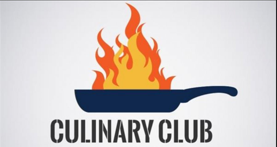 Join+Culinary+Arts+Club