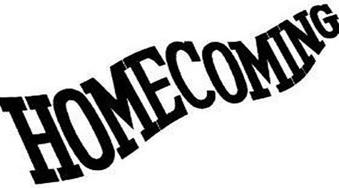New Date for Hoco