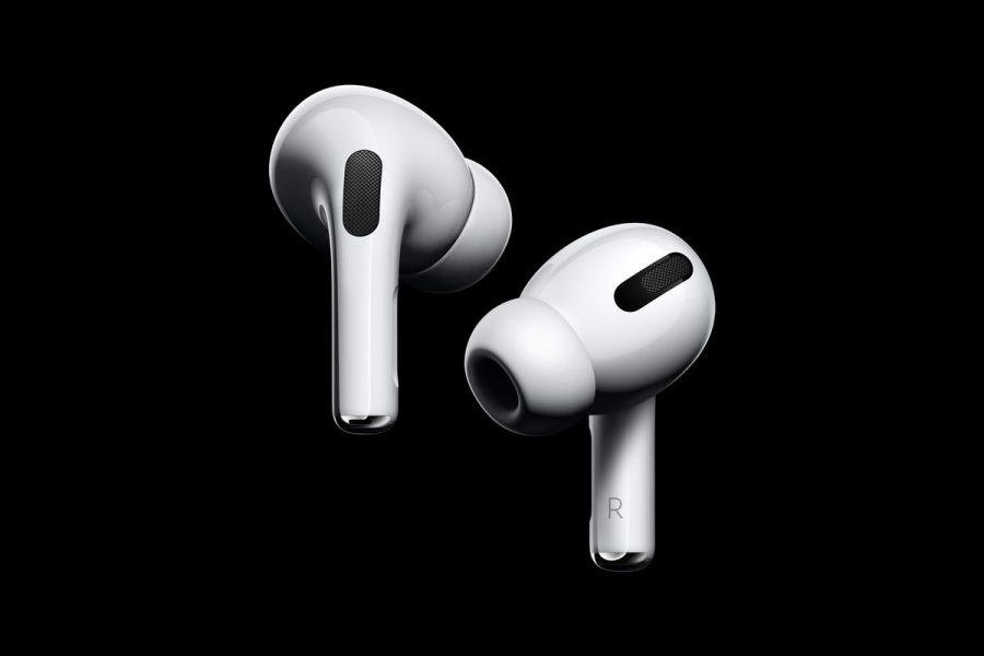 airpods+pro