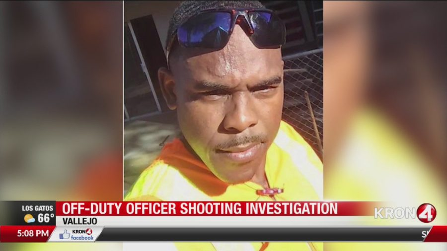 Richmond+officer+didn%27t+identify+himself+as+police+before+deadly+shooting