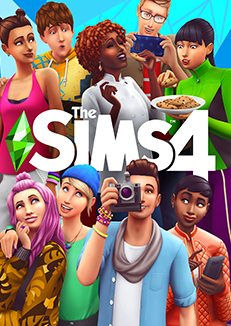 The Sims 4 Finally Gets Community Gallery & A Free Update!