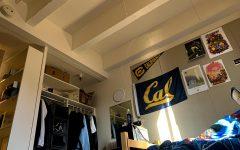 Shadownite Weekend at UC Berkeley