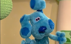 From Blues Clues, to Blues Clues and You