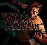 The Wolf Among Us 2…