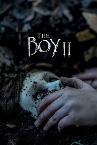 The Boy II