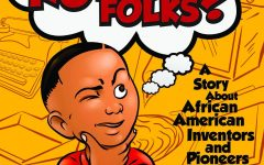 What If There Were No Black Folks: Book Review