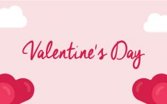 Inexpensive & Easy Gifts to Buy for Valentine's Day