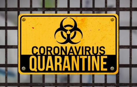 25 Things To Do While In Self-Quarantine
