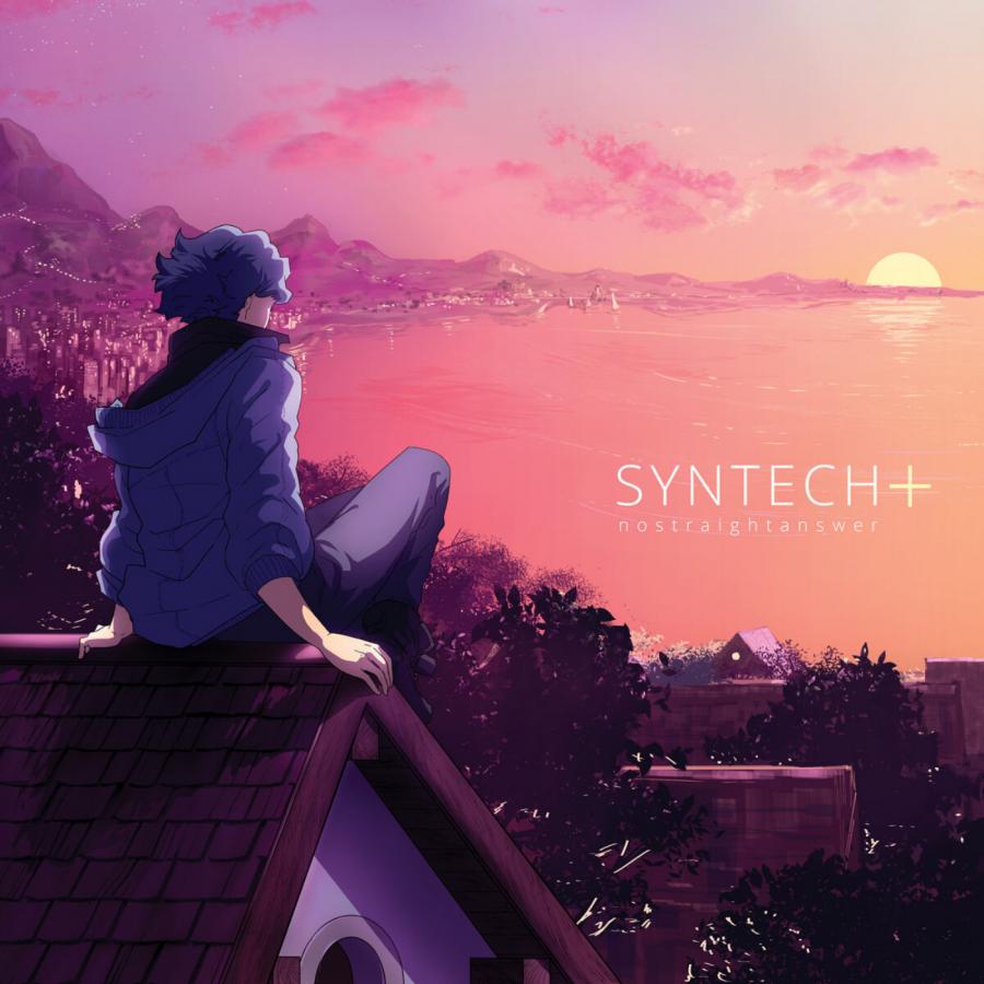 nostraightanswer+-+syntech%2B