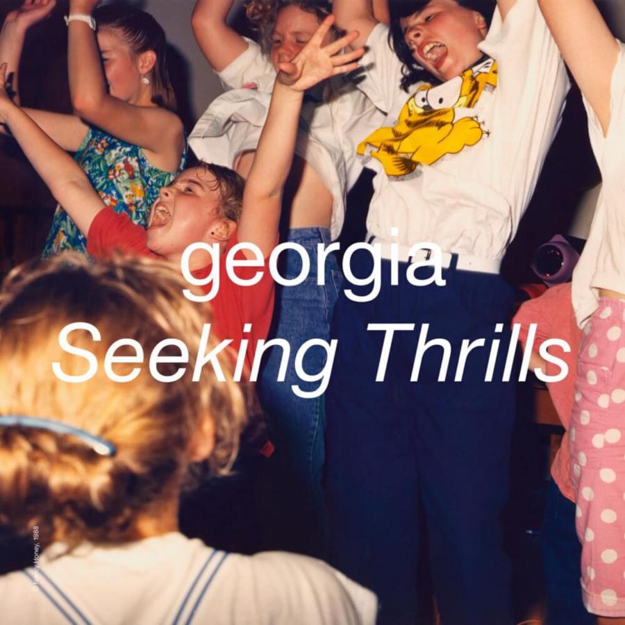 The+cover+of+Georgia%E2%80%99s+second+studio+album%2C+%E2%80%98Seeking+Thrills%E2%80%99.