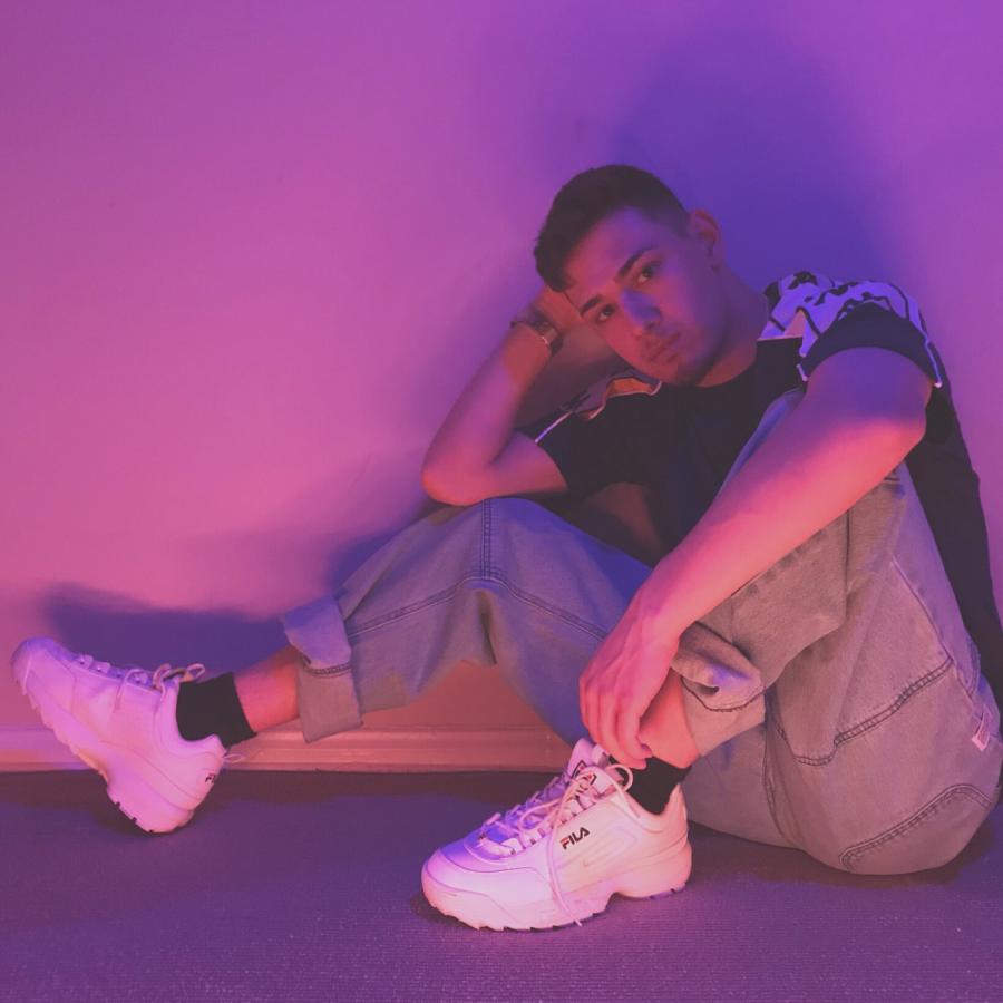 Jake+Germain+as+he+appears+in+an+early+2019+press+photoshoot.